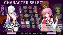 Imagen 2 de Mahjong Pretty Girls Battle