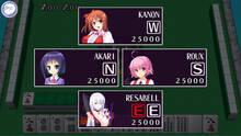 Imagen 4 de Mahjong Pretty Girls Battle