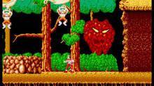 Imagen 3 de Arcade Archives Rygar