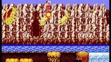 Imagen 4 de Arcade Archives Rygar