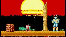Imagen 5 de Arcade Archives Rygar