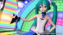 Imagen Hatsune Miku: Project Diva - Dreamy Theater 2nd