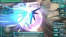 Imagen 2 de Mobile Suit Gundam: Seed Battle Destiny