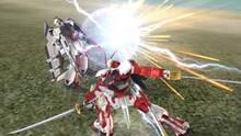 Imagen 3 de Mobile Suit Gundam: Seed Battle Destiny