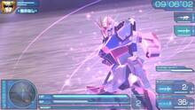 Imagen 4 de Mobile Suit Gundam: Seed Battle Destiny