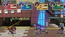 Imagen 10 de Phantom Breaker: Battle Grounds