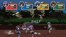 Imagen 12 de Phantom Breaker: Battle Grounds