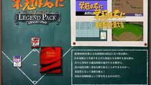 Imagen 2 de Eikan wa Kimi ni Legend Pack