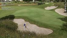 Imagen 15 de Jack Nicklaus Perfect Golf