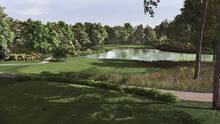 Imagen 21 de Jack Nicklaus Perfect Golf
