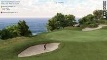 Imagen 14 de Jack Nicklaus Perfect Golf
