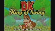 Imagen 1 de Donkey Kong: King of Swing CV
