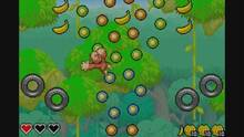 Imagen 2 de Donkey Kong: King of Swing CV