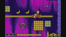 Imagen 5 de Donkey Kong: King of Swing CV