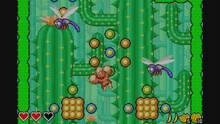 Imagen 6 de Donkey Kong: King of Swing CV