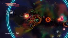 Imagen 5 de Biology Battle
