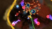 Imagen 7 de Biology Battle