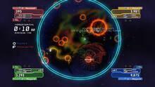 Imagen 8 de Biology Battle