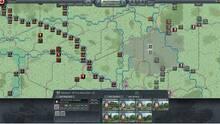Imagen 4 de Decisive Campaigns: The Blitzkrieg from Warsaw to Paris