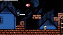 Imagen 1 de Castle in the Darkness