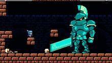 Imagen 3 de Castle in the Darkness