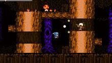 Imagen 4 de Castle in the Darkness