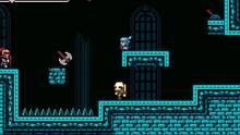 Imagen 5 de Castle in the Darkness