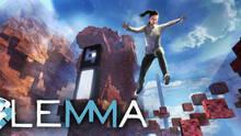 Imagen 8 de Lemma