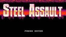Imagen 1 de Steel Assault