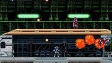 Imagen 4 de Steel Assault