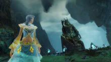 Imagen Guild Wars 2: Heart of Thorns