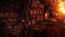 Imagen 18 de The Bard's Tale IV