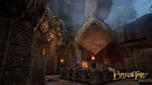 Imagen 25 de The Bard's Tale IV