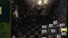 Imagen 3 de Five Nights at Freddy's 3