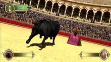 Imagen 6 de Toro