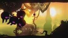 Imagen 30 de Badland: Game of the Year Edition