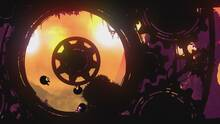 Imagen Badland: Game of the Year Edition