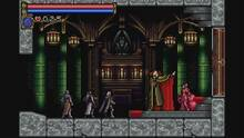 Imagen 2 de Castlevania: Circle of the Moon CV