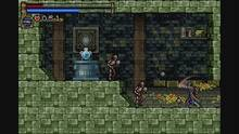 Imagen 4 de Castlevania: Circle of the Moon CV