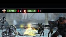 Imagen 1 de Evolve: Hunters Quest
