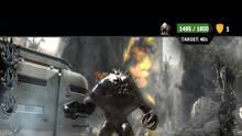 Imagen 4 de Evolve: Hunters Quest