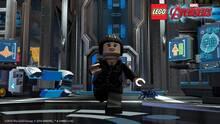 Imagen 50 de LEGO Marvel Vengadores