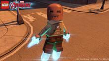 Imagen 45 de LEGO Marvel Vengadores