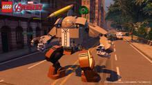 Imagen 46 de LEGO Marvel Vengadores