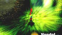 Imagen 17 de Wild Arms 4 - Alter Code: F