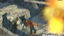 Imagen 13 de Wild Arms 4 - Alter Code: F