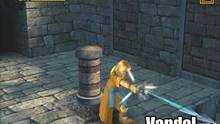 Imagen 12 de Wild Arms 4 - Alter Code: F