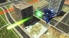 Imagen 2 de Mobile Suit Gundam: Extreme VS Full Boost