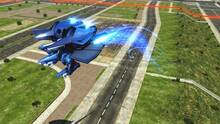 Imagen 3 de Mobile Suit Gundam: Extreme VS Full Boost