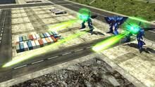 Imagen 4 de Mobile Suit Gundam: Extreme VS Full Boost